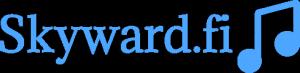 Skyward.fi